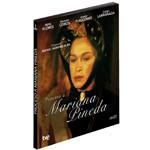 Pineda Dvd 2
