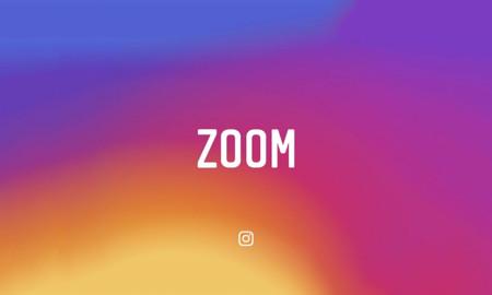 El zoom de Instagram llega a Android, ya puedes ampliar las fotos y vídeos para ver más detalles