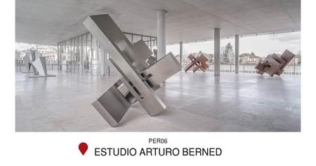 Per06 Portadas 03 0x0