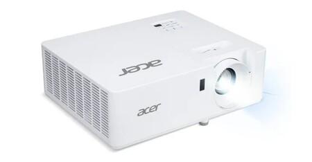 Acer Proyectore0s