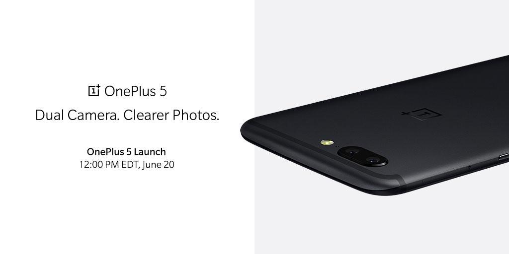 OnePlus 5: todos los rumores y filtraciones del próximo 'flagship killer' chino