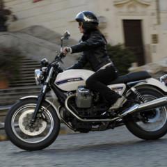 Foto 30 de 42 de la galería moto-guzzi-v7-presentada-oficialmente-a-la-prensa en Motorpasion Moto