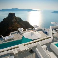 Foto 7 de 14 de la galería hotel-grace-santorini-un-enclave-maravilloso en Decoesfera
