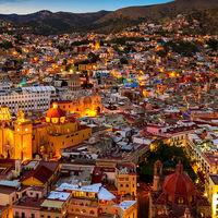 """Lo que sabemos de la """"visa"""" que Guanajuato implementará para los turistas"""