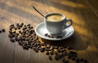 La EFSA recomienda no más de cinco cafés al día
