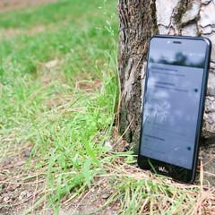 Foto 16 de 33 de la galería diseno-wiko-u-pulse en Xataka Android