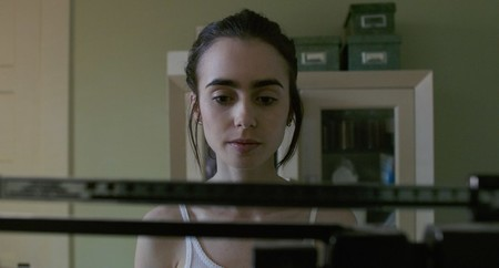 to the bone netflix anorexia lily collins