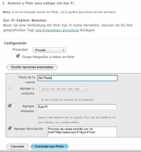 configuracion-flickr-2.jpg