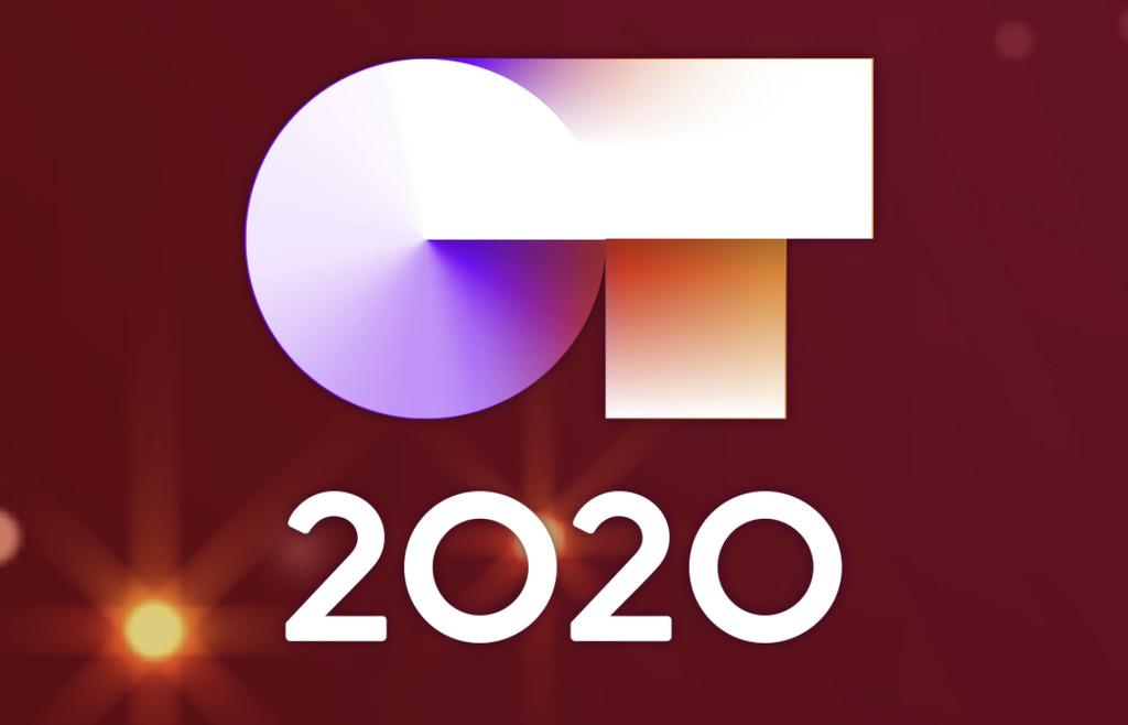 OT 2020 para iOS y Android: esto es todo lo que puedes hacer con la app oficial de Operación Triunfo