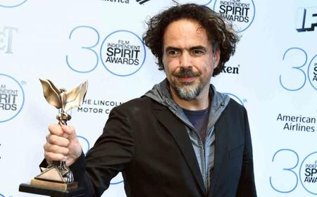 Independent Spirit Awards 2015 | Ganadores: 'Birdman' se impone a 'Boyhood'