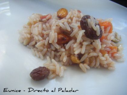 ensalada de arroz1.jpg