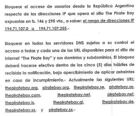 tpb-arg-block2.png