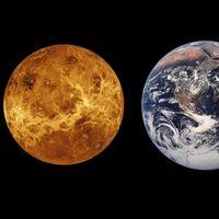 La NASA ahora quiere acercarse al Sol: planea dos misiones a Venus entre 2028 y 2030 para estudiar su atmósfera y geología