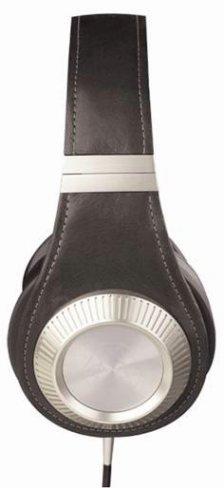 Los auriculares TDK ST-800 te dan el control a ti