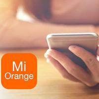 Orange renueva su app 'Mi Orange': ahora integra el programa de fidelización y un comparador de facturas, entre otras funciones