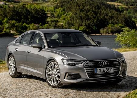 Audi A6 2019 1600 04
