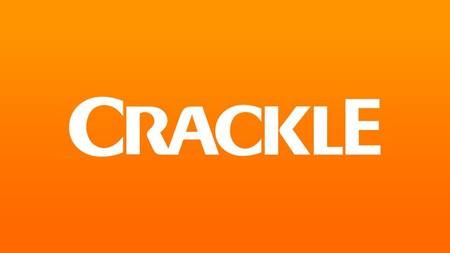 Sony lo ha decidido: Crackle desaparecerá para México y toda América Latina en abril
