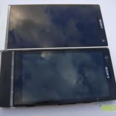 Foto 33 de 42 de la galería analisis-sony-xperia-p en Xataka Android