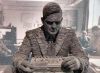 Eugene, el mayor órdago al test de Turing viene desde Rusia