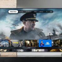 Apple TV llegará en forma de aplicación al Chromecast con Google TV en 2021 y más tarde a los televisores con Android TV