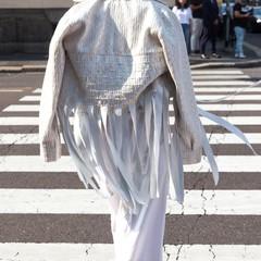 Foto 15 de 70 de la galería streetstyle-milan en Trendencias