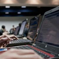Al menos 19.000 colombianos se podrán beneficiar de la nueva convocatoria para estudiar carreras TI
