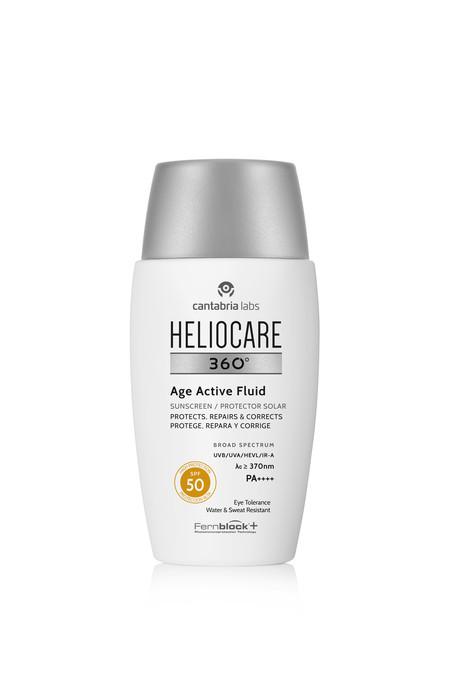 Age Active Fluid 01 Alta 2