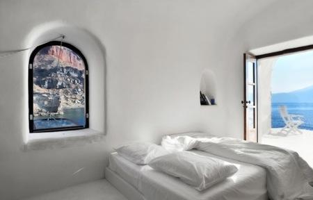 perivolas-dormitorio.jpg