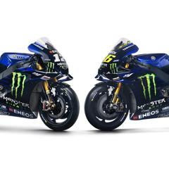 Foto 26 de 65 de la galería monster-energy-yamaha-motogp-2019 en Motorpasion Moto