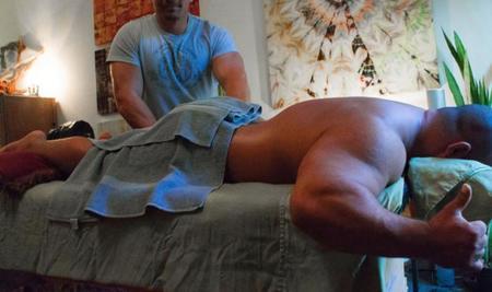 masaje-5.jpg