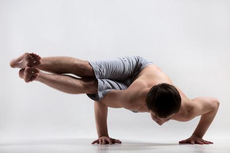 lesiones-yoga