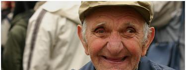 ¿Cuál es la edad máxima que puede llegar tener un ser humano?