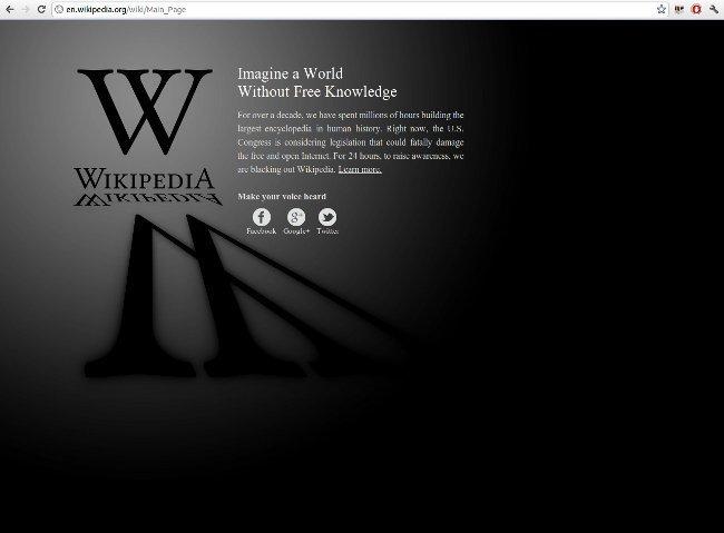 wikipedia-apagon.jpg