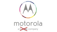¿Por qué Google ha tenido que vender Motorola?