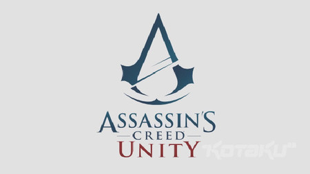 Se revela Assassin's Creed: Unity mediante nuevo tráiler
