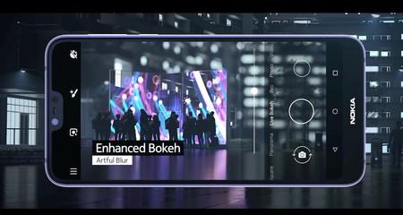 Nokia 7 Photo