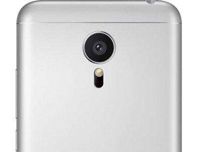 Meizu MX5 Pro resurge con rumores sobre una cámara de 41 megapíxeles