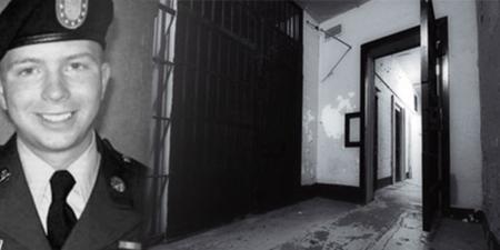 Dos psiquiatras militares que trataron a Manning denuncian su confinamiento