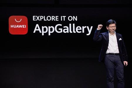Huawei apuesta por los desarrolladores locales con AppGallery