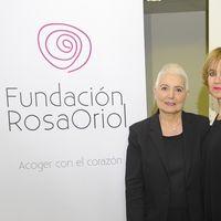 Tous mueve ficha para salir al paso del boicot: Pilar Rahola y la esposa de Artur Mas serán expulsadas de su fundación