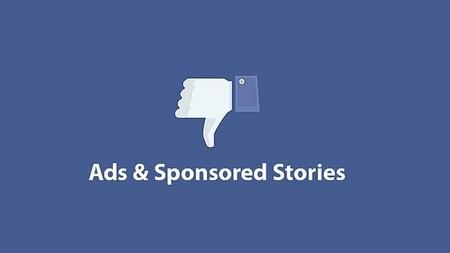 El 15% de los usuarios de Facebook pagaría por no tener publicidad