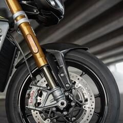 Foto 15 de 71 de la galería triumph-speed-triple-1200-rs-2021 en Motorpasion Moto