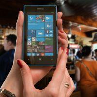 ¿Qué ha sacado Microsoft de la compra de la división de móviles de Nokia?