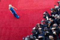 El vestuario de la película Diana: sofisticada sencillez