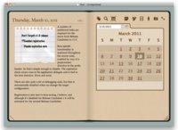 Per se, tu diario de forma digital y cómoda desde tu Mac