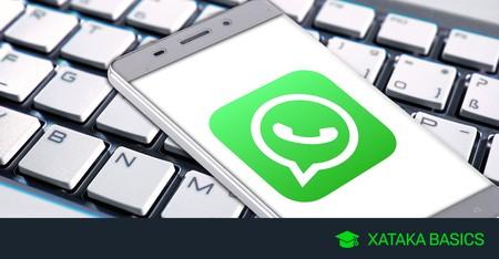 Cómo hablar con alguien por WhatsApp sin que vea tu foto de perfil y otra información