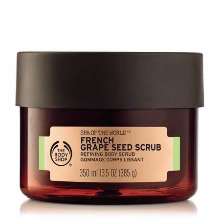 Spa Of The World French Grape Seed Scrub 1 640x640