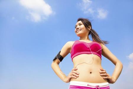 Comenzar a correr: trucos para mantenerte motivada