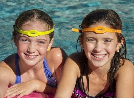 Iswimband2