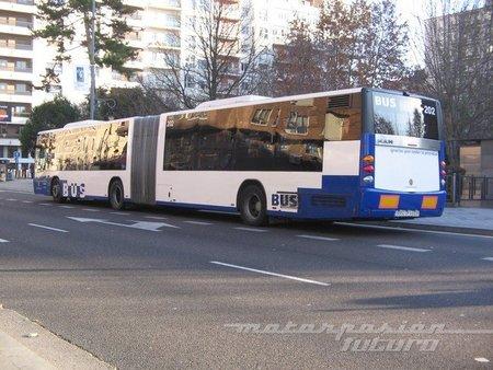 Trasporte-urbano-650p18.jpg